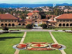 Stanford University, Standford School of Engineering