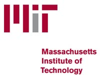 Department of Aeronautics and Astronautics of MIT (Massachusetts Institute of Technology)