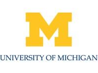 University of Michigan-Ann Arbor