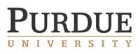 Purdue University, West Lafayette