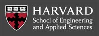 THE HARVARD SCHOOL OF ENGINNERING AND APPLIED SCIENCES