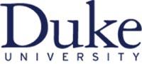 THE DUKE UNIVERSITY