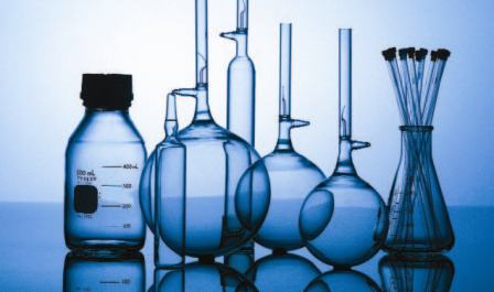 Top 10 Chemical Engineering Schools In The World