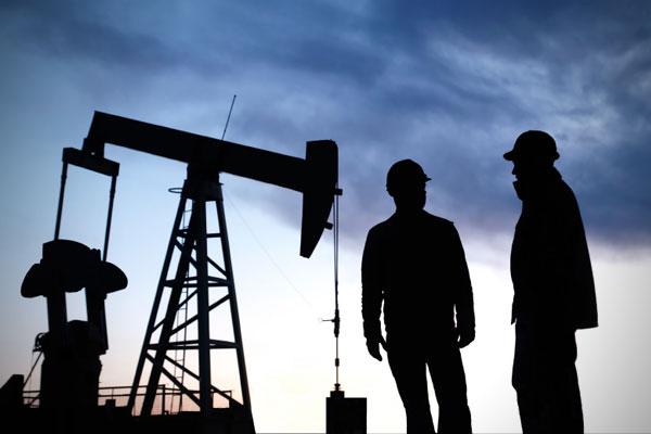 Petroleum Engineering Schools In The World