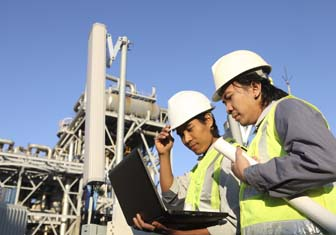 Top 10 Best Petroleum Engineering Schools And Colleges In
