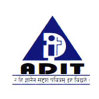 A.D. Patel Institute of Technology, Anand, Gujarat, India