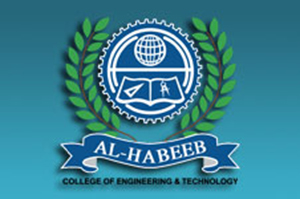 Al-Habeeb College of Engineering and Technology, Hyderabad, India