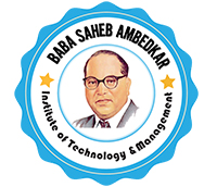 Babasaheb Ambedkar Institute of Technology & Management
