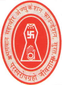 Bhagwan Mahavir College of Engineering & Technology, Surat, Gujarat, India