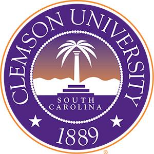 Clemson University Clemson, SC
