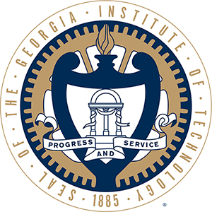 Georgia Institute of Technology  -Recovered
