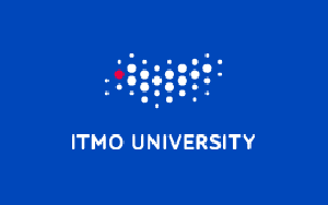 ITMO University, ST. PETERSBURG, Russia