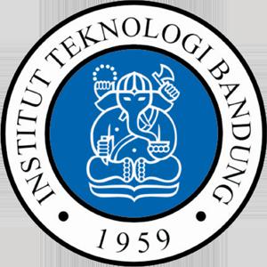 Institute Teknologi Bandung, Indonesia