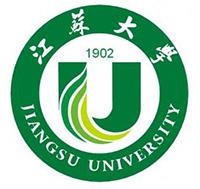 Jiangsu University, China