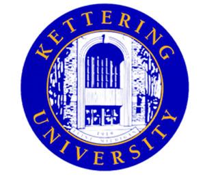 Kettering university flint mi