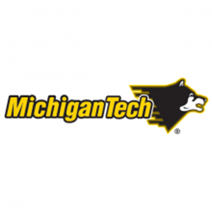 Michigan technical university copy