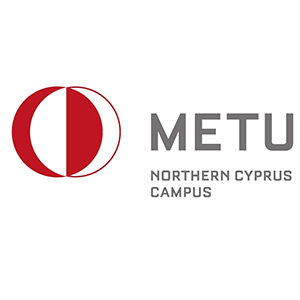 Northern Cyprus Campus of Middle East Technical University, Turkey, Ankara