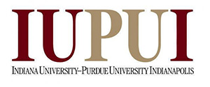 Purdue University Indianapolis