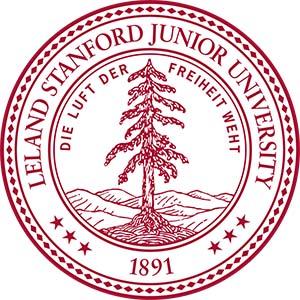 Stanford University copy