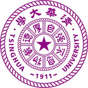 Tshinghua University