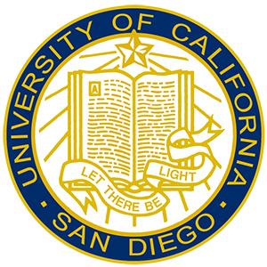 University of California copy