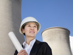 Best Nuclear Engineering Schools in the US