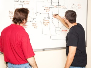 guide to the best electrical engineering schools
