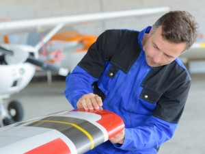 best aeronautical engineering schools in the US